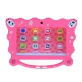 Ainol 7C08 crianças bonito Tablet PC