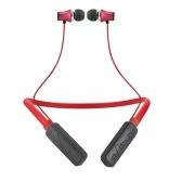 Écouteur sans fil stéréo sport écouteurs BT4.1