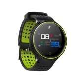 Microwear X2 Plus Sport Smart Watch