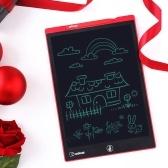 Xiaomi Wicue Escrevendo Tablet Desenho