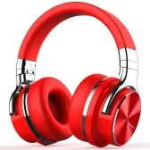Cowin E7 Pro Wireless Headphone Noise Cancelling attivo