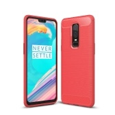 Phone Cover For Oneplus 6