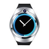 ZGPAX S216 Smart Watch Phone 1GB + 16GB