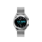 Braccialetto Smart Microwear L2 Sport Watch