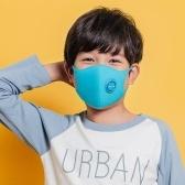 3pcs / lot Xiaomi Smartmi Máscara Anti-Poluição