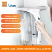 Xiaomi Lofans Electric Glass Handheld Cleaner