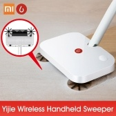 Xiaomi Yijie Wireless Handheld Sweeper YE-01