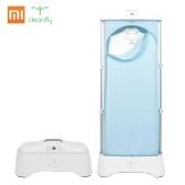 Xiaomi Cleanfly衣類乾燥機折りたたみ式ポータブル衣類乾燥機家庭用乾燥機恒温防水100L 600W 220V