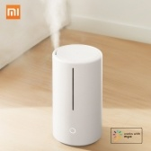 Xiaomi Mi Home Smart Stérilisation Humidifier Tank UV-C Instant Sterilization System Patented Soft Tone Technology Humidifiy App Control For Home & Office 4.5L Large Capacity Water 220V
