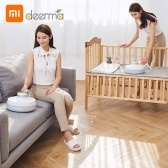 Xiaomi Deerma CM2000 Wireless Handheld Vacuum Cleaner Mites Controller Ultraviolet Sterilization Anti-mite Mite-killing 2500mAh 7000Pa