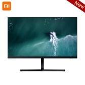 Xiaomi Redmi Monitor 1A 23.8inch 1080P 1920x1080P IPS Display 178 Degree Vision Low Blue Light Slim Eye Protection Computer Gaming Monitor Micro Edge Design