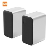 Xiaomi BT Speakers