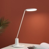 Xiaomi Yeelight EyeCare Lampe de bureau