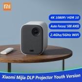 Proiettore Xiaomi Mijia DLP Versione per giovani