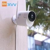 Xiaomi Youpin Xiaovv Открытый панорамный фотоаппарат