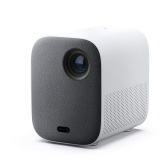 Xiaomi Mijia DLP Projector Youth Edition 2