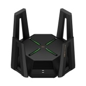 Маршрутизатор Xiaomi Router AX9000 E-sport Edition Gamer Router