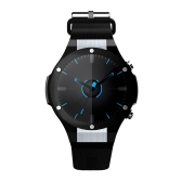 Microwear H2 Smart Watch Phone 1GB RAM 16GB ROM
