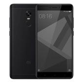 Xiaomi Redmi Note 4X Smartphone 4G Phone 5,5 дюйма FHD 3GB RAM 32 ГБ ROM