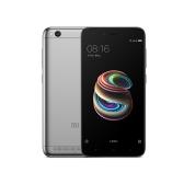 Xiaomi Redmi 5A 4G Smartphone 2 Go + 16 Go