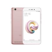 Xiaomi Redmi 5A 4G Smartphone 2GB+16GB