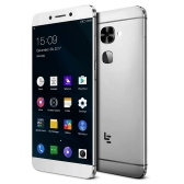LeEco Le S3 X522 Смартфон 3GB + 32GB