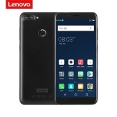 Lenovo K320T 4G Téléphone portable