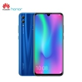 Global Version Huawei Honor 10 Lite