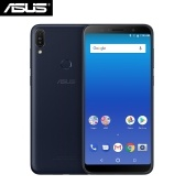 Global Version ASUS ZenFone Max Pro M1 4G Mobile Phone