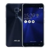 Telemóvel ASUS ZenFone 3