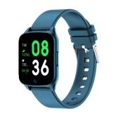 KINGWEAR KW17 Smart Watch