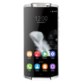 "Oukitel K10000 5.5"" MT6735 4G 10000mAh 4G Smartphone"