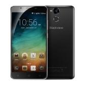 Blackview P2 4G Smartphone 5.5inch 6000mAh 4GB RAM 64GB ROM