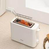Мини-тостер для хлеба Xiaomi Pinlo
