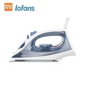 Xiaomi Mijia Lofans Ferro a Vapor Elétrico