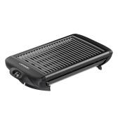 Liven KL-J4500 Electric Baking Pan