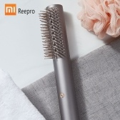 Xiaomi Reepro Сушилка для волос Расческа для волос Расческа сушка для волос Парикмахерская Парикмахерская для укладки волос Сушка для керлинга