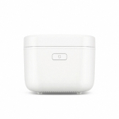 Xiaomi Mijia IH Electric Rice Cooker 4L Non-sticky Pan with Menu App