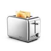 Xiaomi Deerma Bread Torradeira Elétrica
