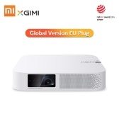 Global Version Xiaomi XGIMI Z6 Polar Projector