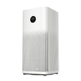 Global Version Xiaomi Mi Air Purifier