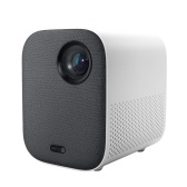 Global Version Xiaomi Mi Smart Compact Projector MJJGTYDS02FM