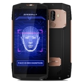 Blackview BV9000Pro-F Face ID Смартфон 6GB RAM 128GB ROM 5.7-inch