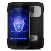 Blackview BV9000Pro-F Face ID Smartphone 6GB RAM 128GB ROM 5.7-inch