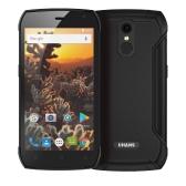 UHANS K5000 Telefon komórkowy 3 GB RAM 32 GB ROM 5-calowy HD