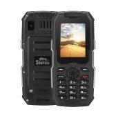 Telefon komórkowy SNOPOW M2 Plus 4G LTE