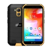 Ulefone Armor X7 4G IP68 Waterproof Rugged Phone For European Union Countries