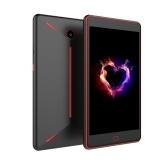 Игровой планшет Elexus G6 Pro