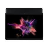 KT107 Tablet 10.1inch 3G Phablet