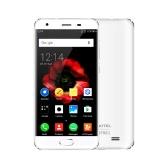 OTTICHE K4000 Plus Smartphone Fingerprint 4G FDD-LTE 3G WCDMA 5 pollici HD 2GB RAM + 16GB ROM